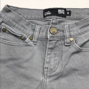 RSQ boys jeans